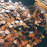 Le opportunità dei Fondi Pensione