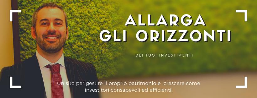 uploads - Allarga-gli-orizzonti.png