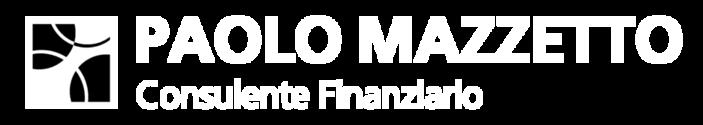 Paolo Mazzetto
